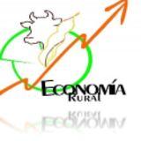 Profile for EcoRural