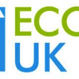 Ecosal-uk
