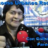gil paredes