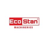 Profile for Eco Stan