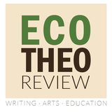 Profile for The EcoTheo Review