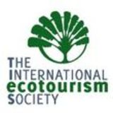 Profile for The International Ecotourism Society