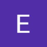 Profile for Ecoweek