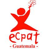ECPAT guatemala