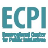 Profile for Euroregional Center for Public Initiatives