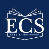 Profile for ECS Publishing Group