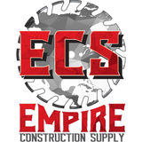 Profile for ECS CORPORATION