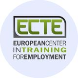 ECTE - European Center in Training for Employment