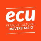 Profile for ECU - Espacio Cultural Universitario