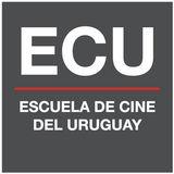 Profile for Escuela de Cine del Uruguay