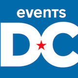 Profile for Events DC