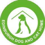 Profile for Edinburgh Dog and Cat Home