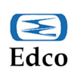 Profile for Edco Ireland