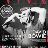 Profile for VIVA Magazines