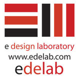 Profile for edelab