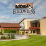 Profile for Edelweiss Lodge and Resort