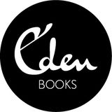 Profile for Eden Books