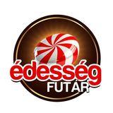 Profile for Édesség Futár Kft