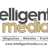 Profile for Intelligent Media Solutions