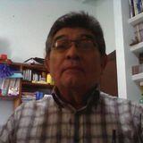 Edgar Jaimes