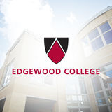 Profile for Edgewood College