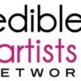 Profile for Edible Artists Network, LLC.