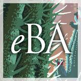 Profile for Edible Baja Arizona