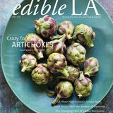 Profile for Edible LA