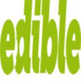 Profile for Edible Magazine Ltd