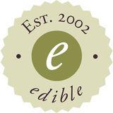 Profile for edible Ojai & Ventura County