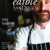 Profile for ediblesandiego