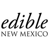 Go to edible New Mexico's profile page