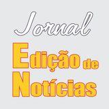 EDIÇÃO DE NOTÍCIAS