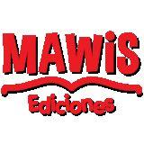 Profile for Ediciones Mawis