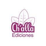 Profile for edicioneschalla