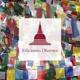 Profile for Ediciones Dharma