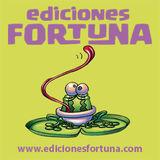 Profile for Ediciones Fortuna