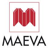 Profile for Ediciones Maeva
