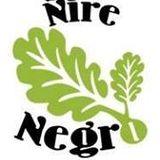 Profile for Ediciones Ñire Negro
