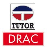 Profile for Ediciones Tutor- Editorial El Drac