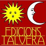 Profile for Edicions Talvera