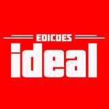 Profile for Edições Ideal
