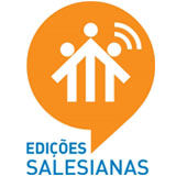 Profile for Edicoes Salesianas