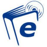 Profile for Edifarm & Cía.