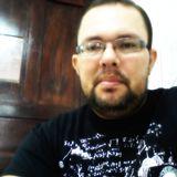 Profile for Edigley Alexandre