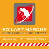 Profile for Edilart Marche
