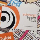 Profile for Edinburgh Banners
