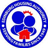 Edinburg Housing Authority