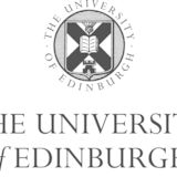 Profile for Edinburgh Research & Innovation