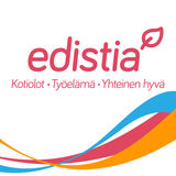 Profile for Edistia-konserni